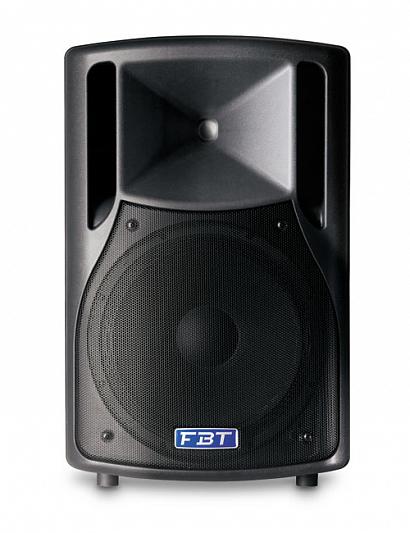 Активная акустическая система FBT HiMaxX 60A