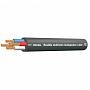 Акустический кабель PROEL HPC644BK