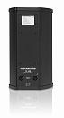 Активный акустический комплект Dynacord VA 312-100